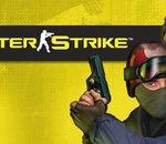 Counter Strike 1.6 est désormais jouable dans un navigateur !