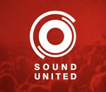Sound United en discussions avancées pour l'acquisition de Bowers & Wilkins