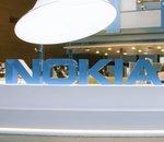 5G : Nokia vise des marges nulles dans une stratégie de reconquête du marché