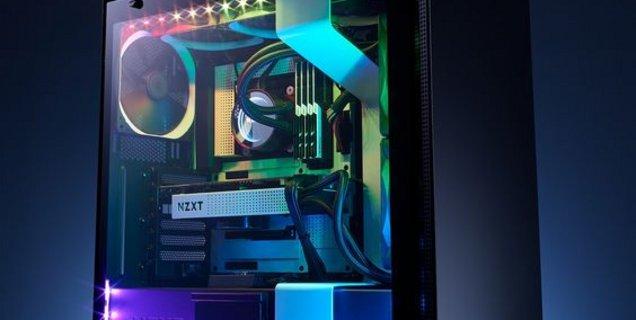 Quels sont les meilleurs boitiers PC ? Comparatif 2021