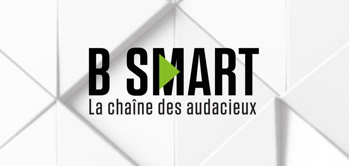 B Smart © B Smart