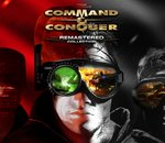 Déjà plus de 2000 mods pour Command & Conquer Remastered Collection
