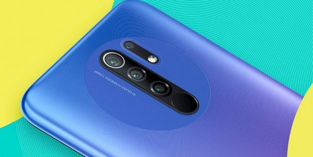 Smartphones : Xiaomi fait mieux qu'Apple et Huawei au Q2 2020 en France