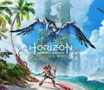 Horizon Forbidden West vise une sortie dès 2021 sur PS5