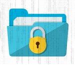 Comment protéger un dossier par mot de passe sous Windows et macOS ?