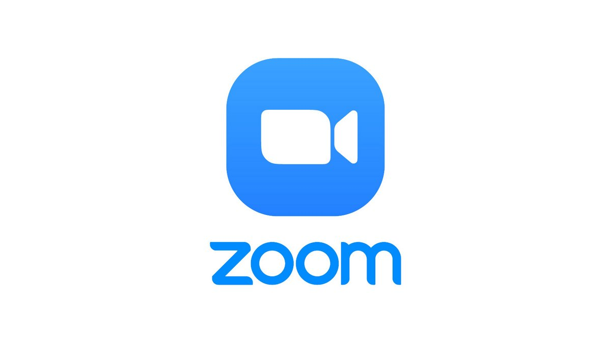 Comment prendre en main Zoom ?