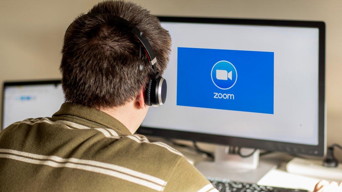 Comment maîtriser les fonctionnalités avancées de Zoom ?