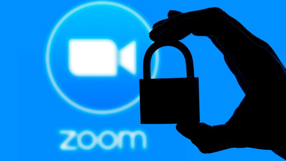 Comment gérer et sécuriser son compte Zoom ?