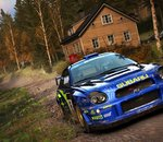 Take-Two retire son offre concernant le rachat de Codemasters