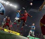 EA offre la possibilité de consulter le contenu des lootboxes avant leur achat sur FIFA