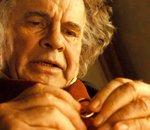 L'immense Ian Holm, aka Bilbon Sacquet (et tant d'autres), est décédé