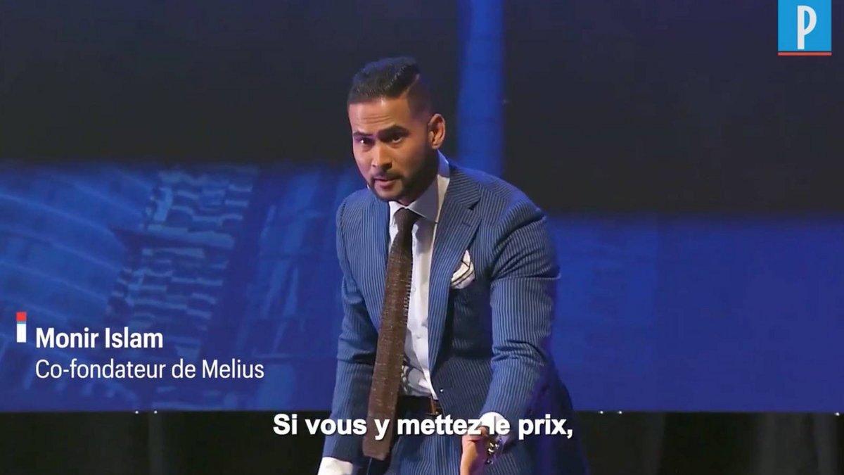 société melius enquête le parisien