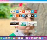 Apple ajoute le DNS chiffré à iOS et macOS
