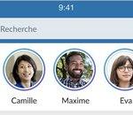 Après Facebook, Instagram, Snapchat... C'est au tour de LinkedIn de s'ouvrir aux Stories