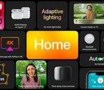 Apple veut faire de votre Apple TV le centre de votre maison avec tvOS 14