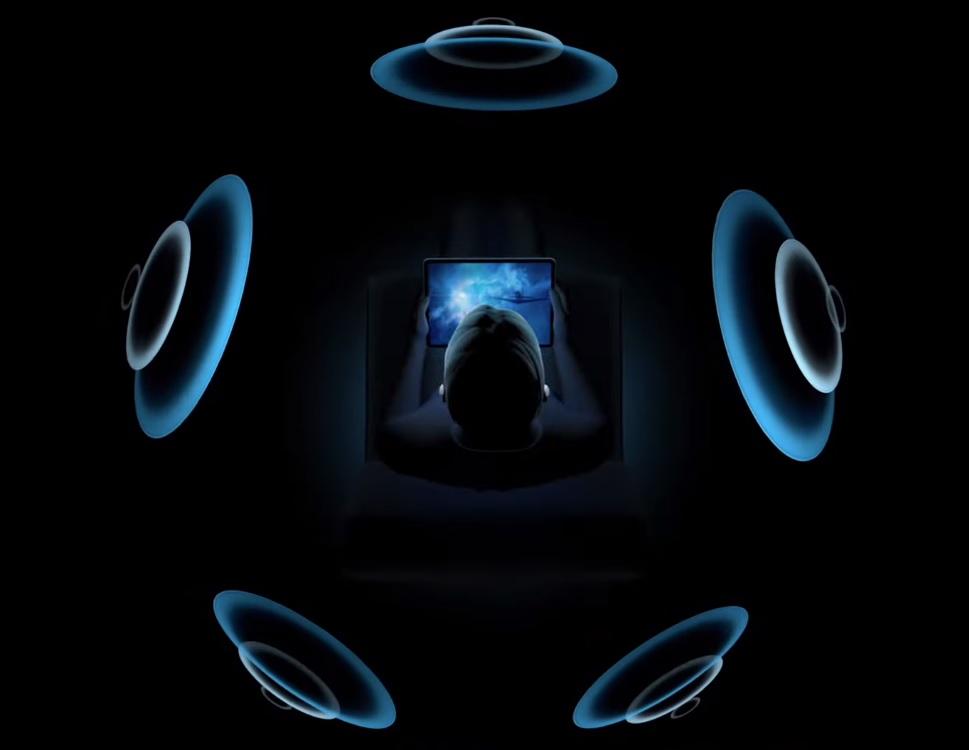 Airpods binaural.jpg