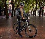 Rad Power Bikes dévoile un nouveau vélo électrique bientôt disponible en Europe