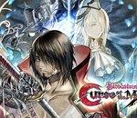 Bloodstained: Curse of the Moon 2, un nouveau Castlevania 2D