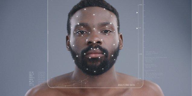 McAfee a contourné un système de reconnaissance faciale grâce au