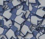 La plus haute juridiction allemande juge que Facebook abuse de sa position pour collecter des données
