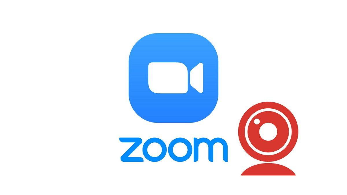 Tuto Zoom