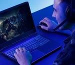 Acer renouvelle le Predator Triton 300 et le Nitro 7, l'ami des joueurs au budget serré