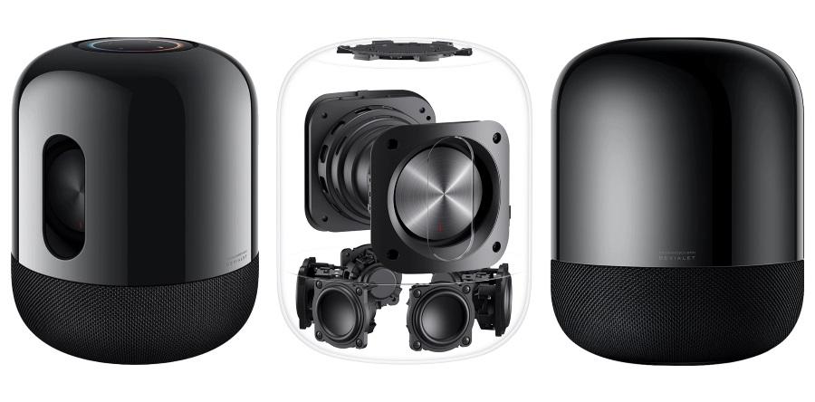 Huawei Sound X 03.jpg