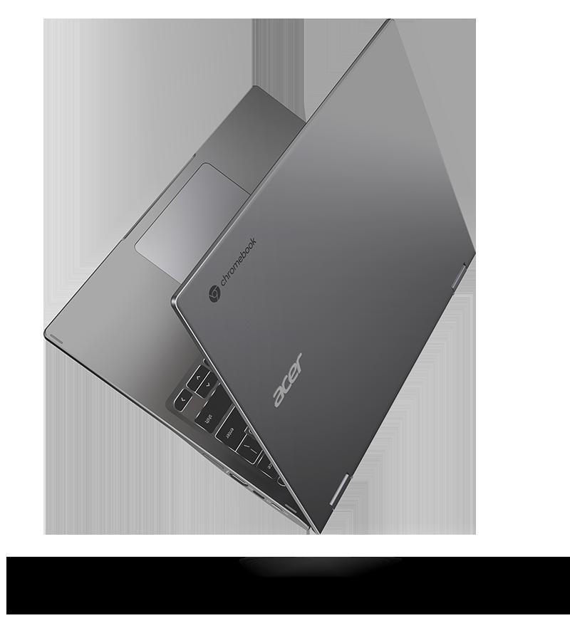 Chromebook Spin 713 © Acer
