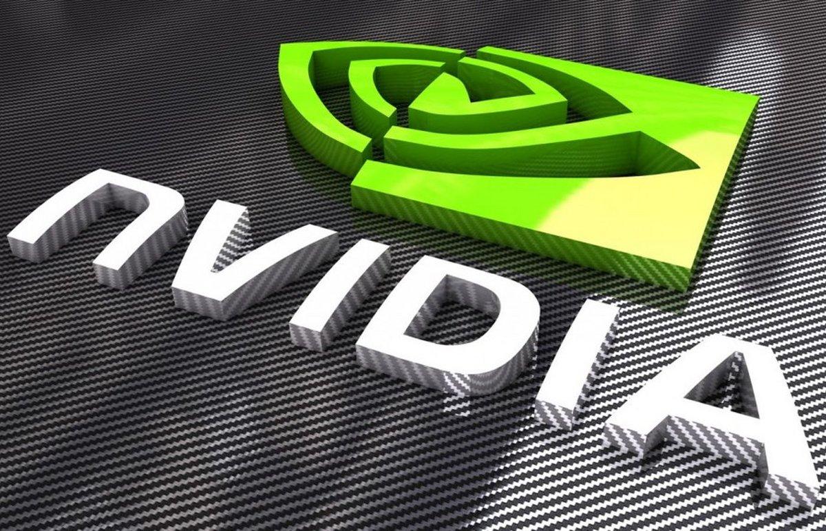 NVIDIA © NVIDIA