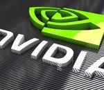 NVIDIA dépasse Intel en capitalisation et devient le fabricant de puces américain le plus valorisé