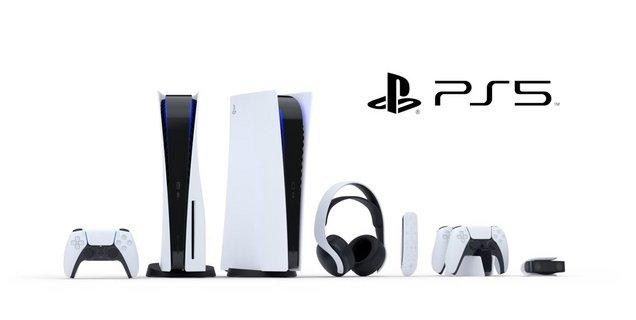 PS5 : fiche technique, prix, date de sortie, jeux, tout ce que vous devez savoir sur la console de Sony