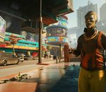 Cyberpunk 2077 réservé à DirectX 12 : compatible Windows 7 / 10