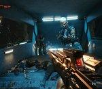 CD Projekt RED ne prévoit aucune démo jouable pour Cyberpunk 2077