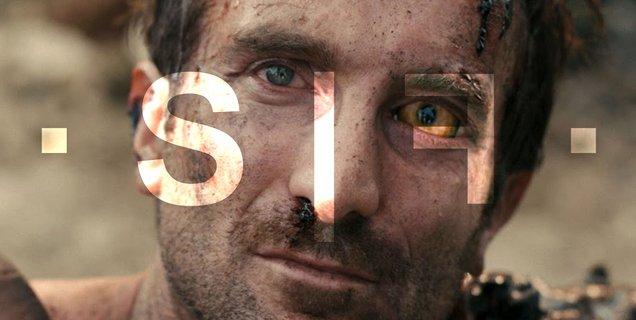 District 9 : ce que la SF doit à la réalité