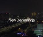 OnePlus Nord : mais pourquoi ce nom ?