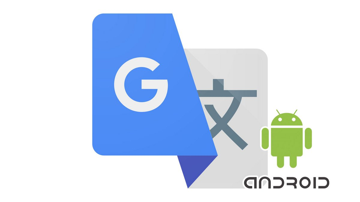 Tuto Google Traduction