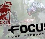 Focus Home Interactive s'offre Deck13, l'un des principaux studios allemands