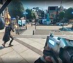 Ubisoft travaille sur un Battle Royale nommé Hyper Scape