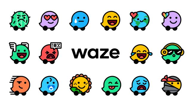 wazemaj2