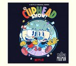 Cuphead : la série Netflix inspirée du jeu éponyme s'illustre en vidéo