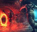 Dying Light : le DLC Hellraid sortira le 23 juillet pour 9,99€