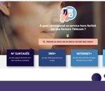 Le site surmafacture.fr veut vous aider à mieux comprendre votre facture de téléphone