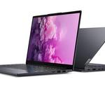 Lenovo Yoga Slim 7 : l'ultra-portable Lenovo sous Ryzen série 4000