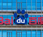 Open source : Baidu rejoint l'Open Invention Network