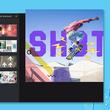 Découvrez Pixlr, une solution rapide et efficace pour vos retouches photos