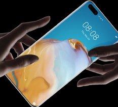 Huawei dément vouloir se séparer de ses activités de fabricant de smartphones
