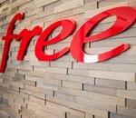 Freebox POP (V8) : suivez la présentation de la box, mardi 07 juillet en direct sur Clubic