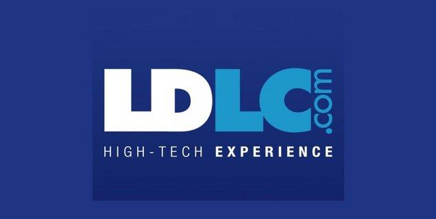LDLC : l'e-commerçant high tech Lyonnais annonce officiellement la semaine de 32 heures dès 2021