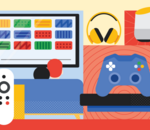 Android TV : Google tiendra un