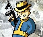 Fallout : une série télévisée en préparation par les créateurs de Westworld